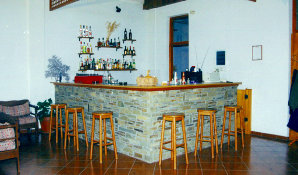 Το μπαρ